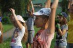 2016 Summer English Camp98