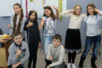 2016.12 Anastasiya 020