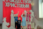 2016.12 Ludmila 012