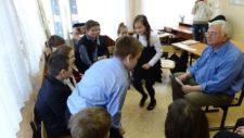teacher_George (2)