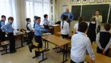 teacher_George (3)