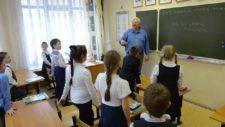 teacher_George (4)