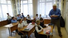 teacher_George (5)