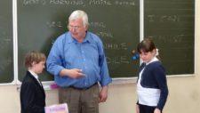 teacher_George (6)