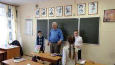 teacher_George (7)