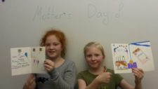 Mothers Day (2)